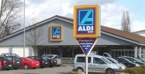 Success of Aldi poses real threat to local retailers: UBS