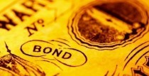 Bond yields pose questions for investors