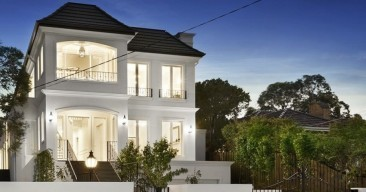 Balwyn luxurious Mansion on Sale