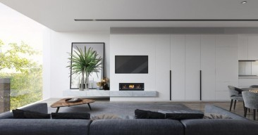 Toorak Luxurious Unit Pre-sale