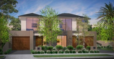 Box Hill North Unit Pre-sale