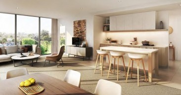 Caulfield North New Community on sale