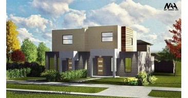 Heidelberg West Spacious Townhouse Pre-sale